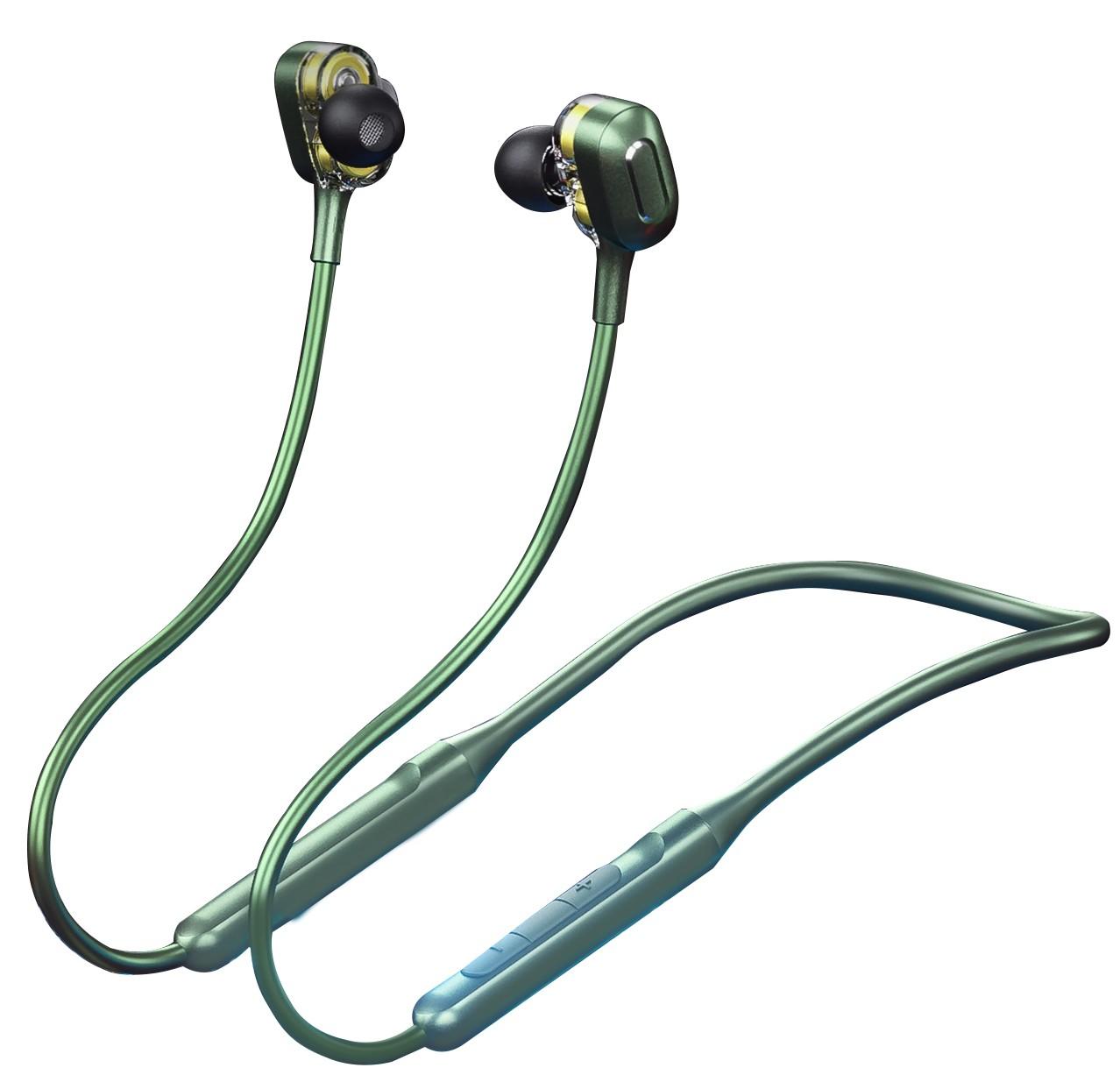 蓝牙耳机12.jpg