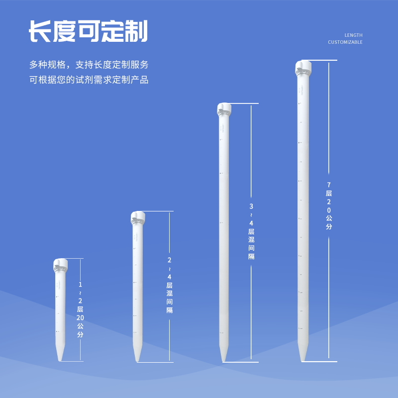 <strong><strong>管式土壤墒情监测系统</strong></strong>