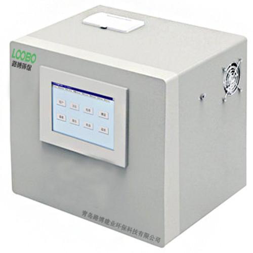 <strong>LB-T700B总有机碳分析仪</strong>jpg.jpg