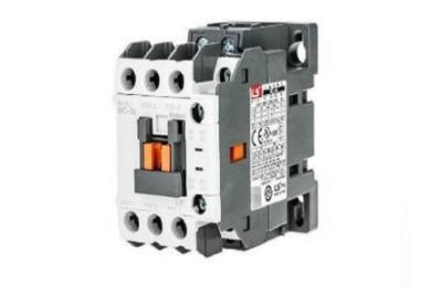 MC-9/18/32/65/85交流接触器