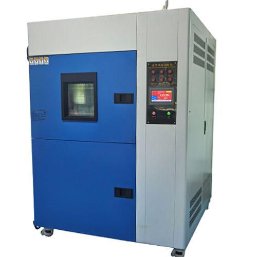 WDCJ-340冷热冲击试验箱/北京温度冲击试验箱