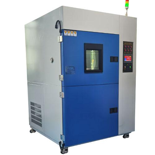 三箱式温度冲击试验箱/冷热冲击箱