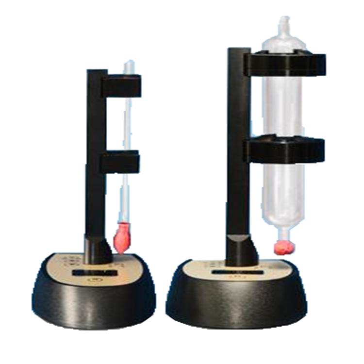 <strong>LB-ZM2020系列电子皂膜流量计</strong>.png