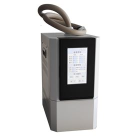 HP-6900N汇谱分析GBT1467893硫化氢浓缩自动进样器