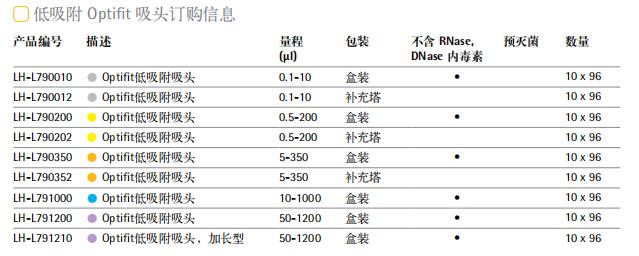 QQ截图20210927152007.png