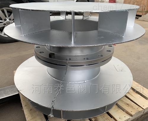 水力旋涡防止器 高效能旋流防止器