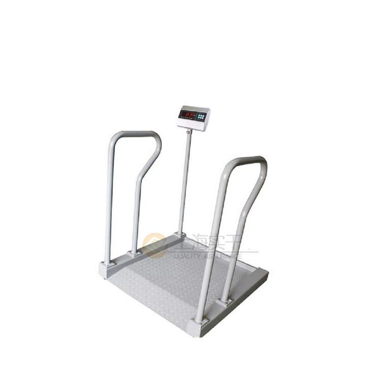 轮椅秤 (9).jpg
