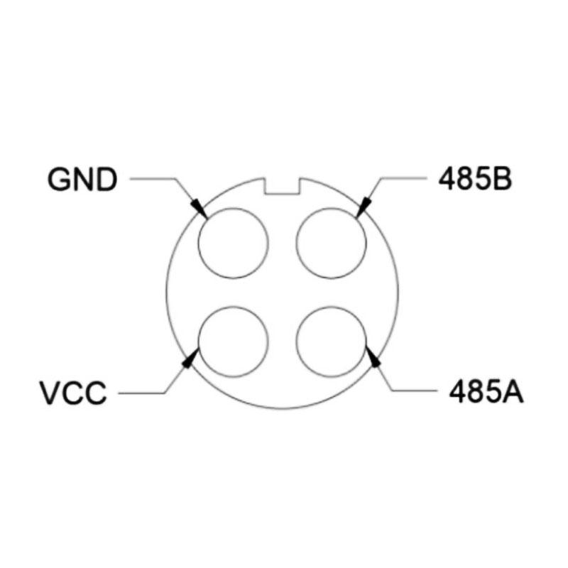 六要素产品接线定义.jpg