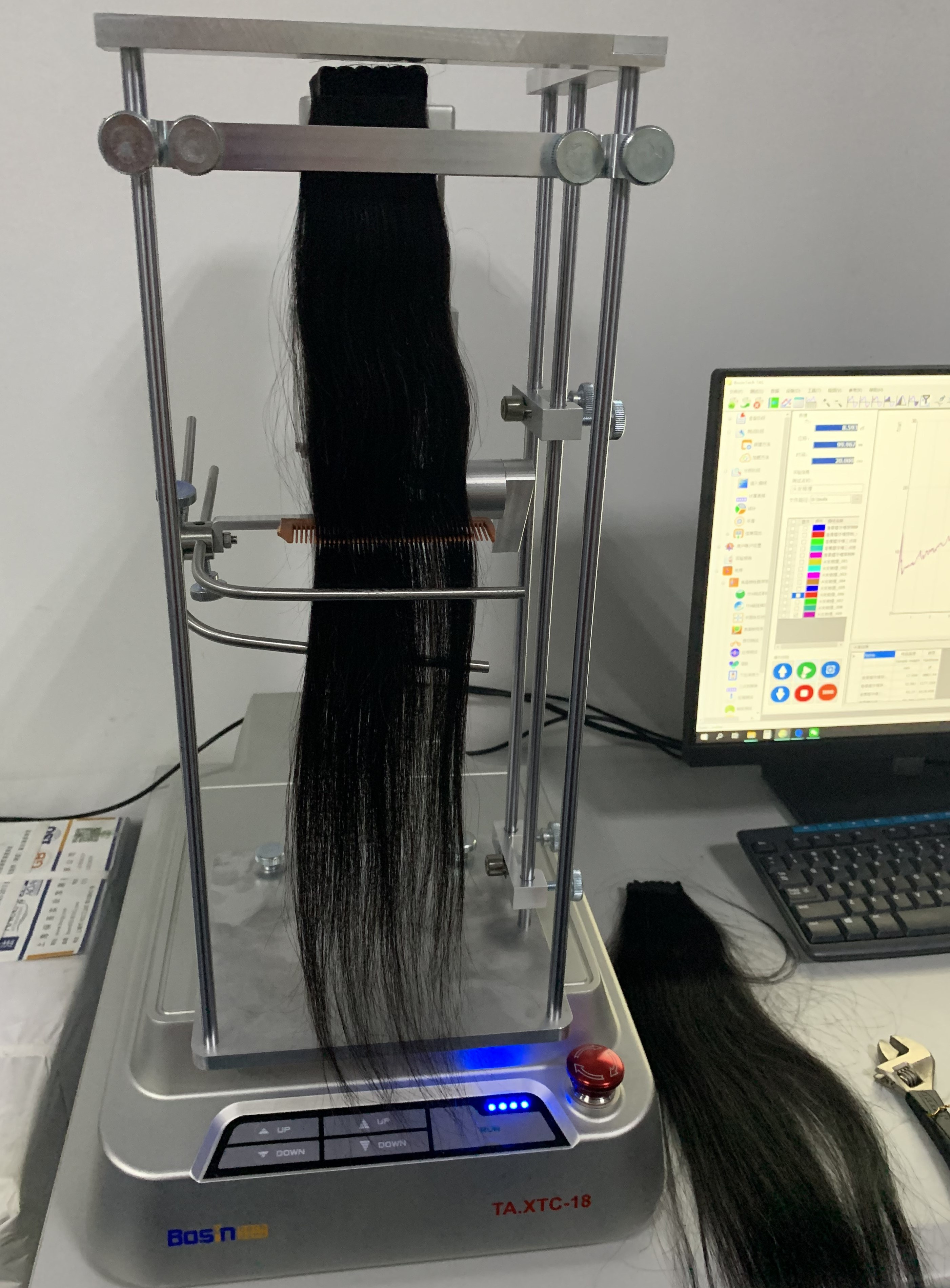 头发梳理仪6.jpg