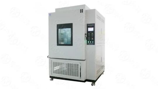 臭氧老化试验箱.jpg