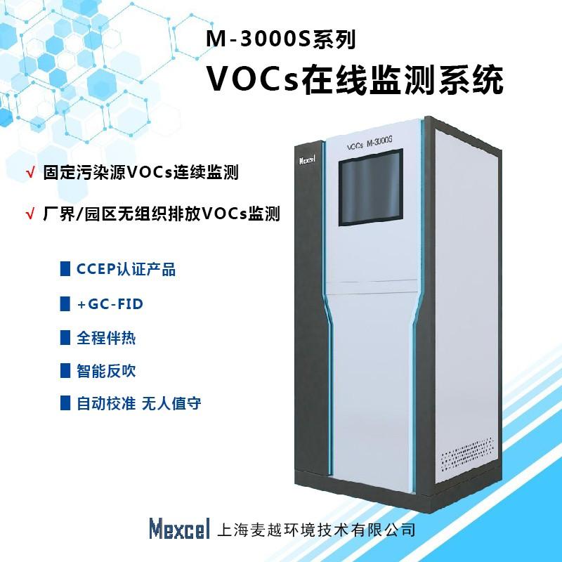 微信图片_20211012140011.jpg