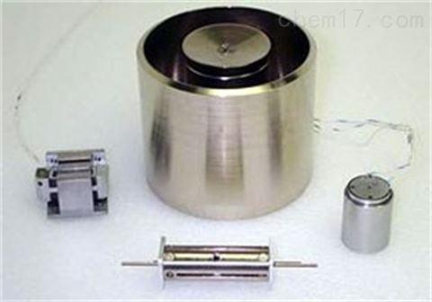 美国OILGEAR油泵