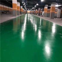 乙烯基地板漆 901防腐涂料施工