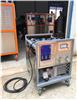 SL1040A便捷式SF6氣體回收裝置