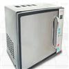 M407450微波多功能消解仪报价
