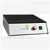 BX-30BX系列数显恒温电加热板