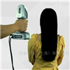 iReal 2S人体三维扫描仪现货供应