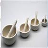 VO577-356MM陶瓷磨药器报价