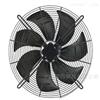 節能環保AF500F5-AGT-00泛仕達風機