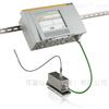 MMS Automation涂层厚度/电导率自动化测量