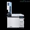 GC 6891N实验室气相色谱仪