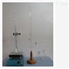 SH259-1水溶性酸及碱测定仪SH259石油产品