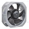 節能環保AG500A2-AG5-01精密空調風扇
