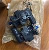 Kracht 齿轮泵 KF180RF2-D25优势供应