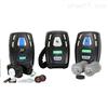 梅思安AE4氧气呼吸器套装(货号10106816)