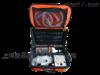 美国Allied爱徕 EPV200急救呼吸机