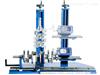 泰勒霍普森粗糙度仪Surtronic S116