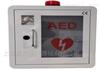 AED自动体外除颤仪挂箱 QR-06