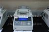 二手PCR仪-ABI9700