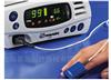 美国NONIN(燕牌)台式脉搏血氧仪7500型