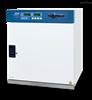 OFA 系列强制对流型实验室烘箱