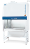 Labculture® B2型生物安全柜 (E系列) (全外排气系统)