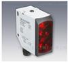 FT55-RM-NS-L4 sensopart工业传感器