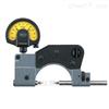 德国马尔mahr 带表卡规840f 0-25-60mm