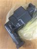 德国KF6RF7可配套小型电机克拉克齿轮泵