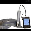 第三代德国NewSonic SonoDur 3超声波硬度计