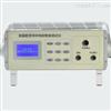 QJ36A型液晶数显导体电阻智能测试