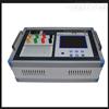 GYK-6000A变压器有载开关测试仪