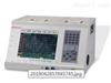海威康NIP-100D*颅内压监测仪