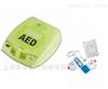 卓尔自动体外除颤器AEDPlus