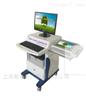 肺功能仪FGY-200