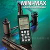 MINI MAX美国Dakota轴承应力测试仪Mini max