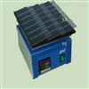 KM1-HPS-6玻片干燥器报价