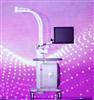 GE Invenia ABUS 2.0 乳腺超声