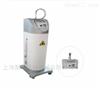 氦氖激光治疗仪JH30