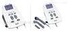 美国梅特勒Mettler ME740超声波治疗仪